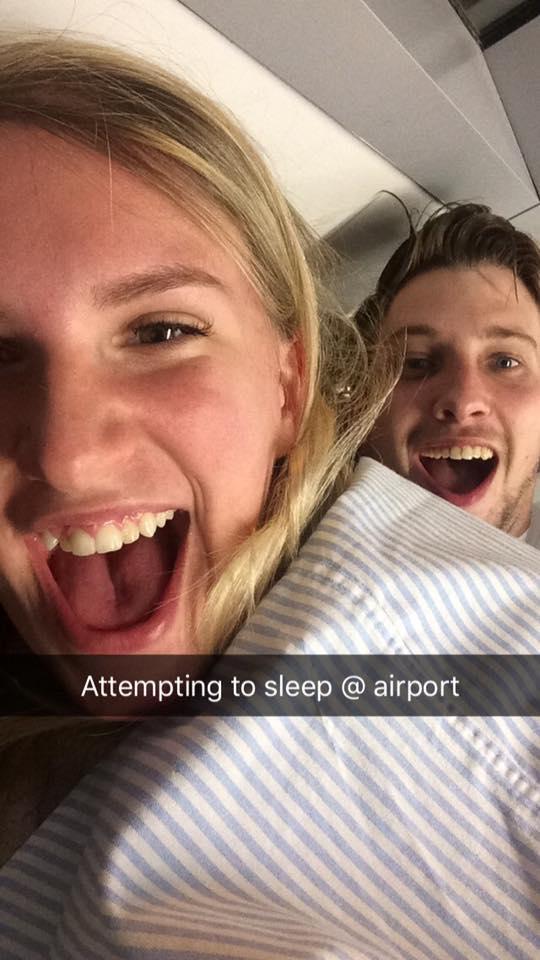 airportp